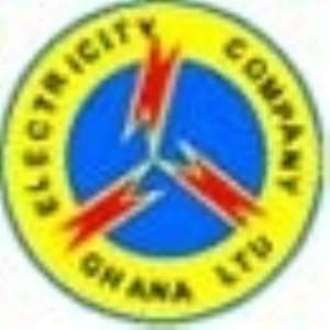 New ECG tariff out
